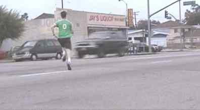 Run To Jay's