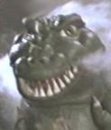 Star Godzilla