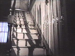 casas embrujadas Amityville-d