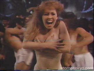 lisa raye nude picks