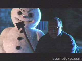 [The crap corner] Dont watch it!! - Page 2 Jack-frost-c