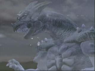 Stomp Tokyo Video Reviews Yonggary 1999 A K A Reptilian