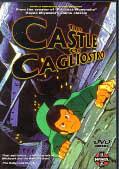 castle-cagliostro-cvr
