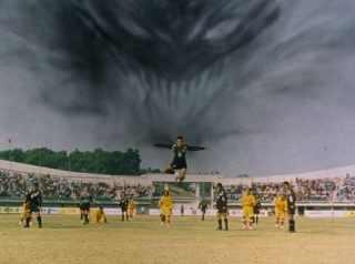 http://www.stomptokyo.com/img-m6/shaolin-soccer-c.jpg