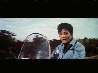 Clambake film 1967