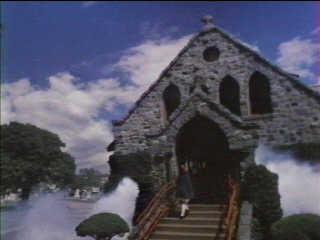 Mausoleum - Michael Dugan (1983) DzlItem880
