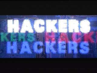 fav music Hackers-title