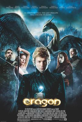 Eragon Eragon%20bigreleaseposter