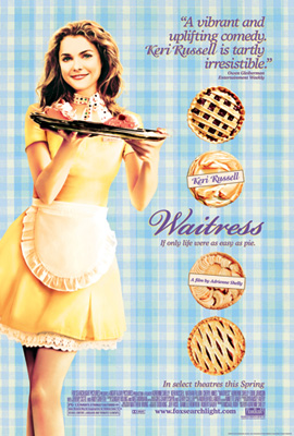 Je viens de voir un film, il était... - Page 2 Waitress-bigreleaseposter-711699